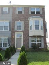 666 Luthardt Road, MIDDLE RIVER, MD 21220 (#MDBC432124) :: The Dailey Group