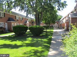 230 E Evesham Road A 3, GLENDORA, NJ 08029 (#NJCD346146) :: Ramus Realty Group