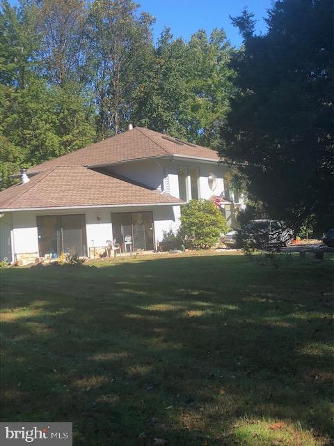 11208 Georgetown Pike, GREAT FALLS, VA 22066 (#VAFX993200) :: Great Falls Great Homes