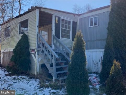 834 Circle Drive, GAP, PA 17527 (#PALA122734) :: The Heather Neidlinger Team With Berkshire Hathaway HomeServices Homesale Realty