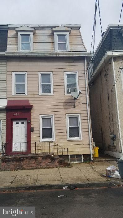230 Spring Street, TRENTON, NJ 08618 (#NJME265176) :: REMAX Horizons