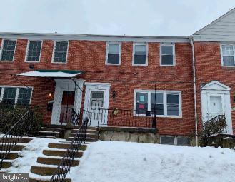 8103 Pleasant Plains Road, BALTIMORE, MD 21286 (#MDBC432234) :: ExecuHome Realty