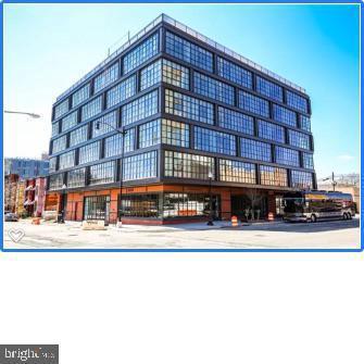 2030 8TH Street NW #204, WASHINGTON, DC 20001 (#DCDC399526) :: Jennifer Mack Properties