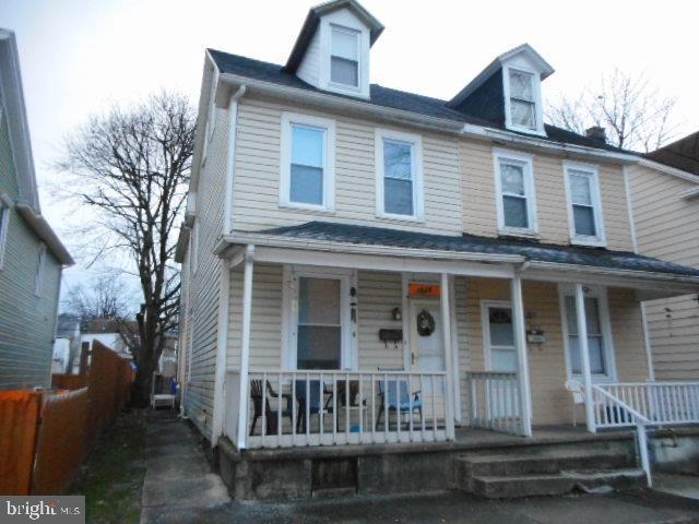 1925 Boas Street, HARRISBURG, PA 17103 (#PADA106666) :: The Craig Hartranft Team, Berkshire Hathaway Homesale Realty