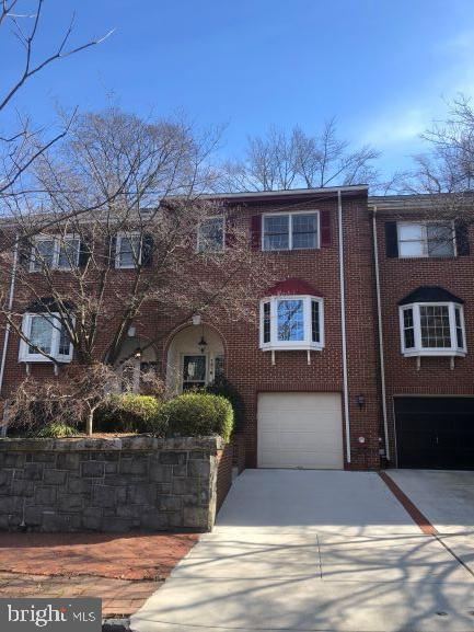 1316 N Rodney Street, WILMINGTON, DE 19806 (#DENC416246) :: Colgan Real Estate