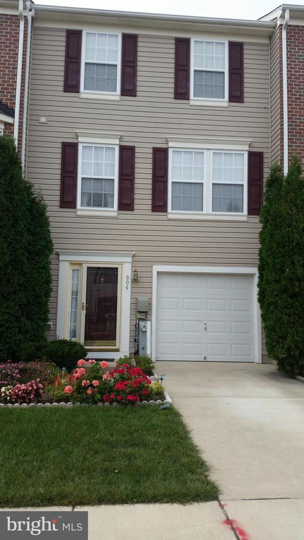 804 Tipton Road, MIDDLE RIVER, MD 21220 (#MDBC432346) :: The Dailey Group