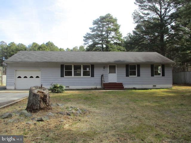 205 Ackerman Drive, STEVENSVILLE, MD 21666 (#MDQA136826) :: Remax Preferred | Scott Kompa Group