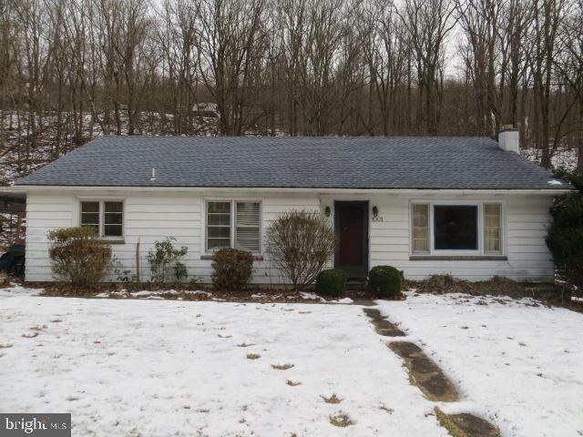 1001 Roberts Valley Road, HARRISBURG, PA 17110 (#PADA106694) :: John Smith Real Estate Group
