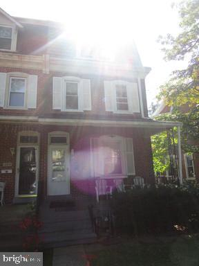 111 Ryers Avenue, CHELTENHAM, PA 19012 (#PAMC551990) :: Remax Preferred | Scott Kompa Group
