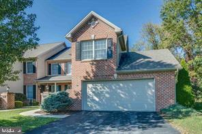 4080 Regiment Boulevard, ENOLA, PA 17025 (#PACB109342) :: Younger Realty Group