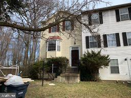 620 Mount Lubentia Court E, UPPER MARLBORO, MD 20774 (#MDPG500712) :: The Maryland Group of Long & Foster