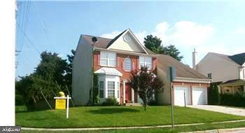 3503 Henry Harford Drive, ABINGDON, MD 21009 (#MDHR221712) :: The Dailey Group
