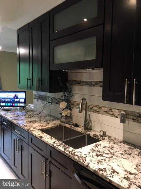11227 Raging Brook Drive 242C, BOWIE, MD 20720 (#MDPG500726) :: Blackwell Real Estate