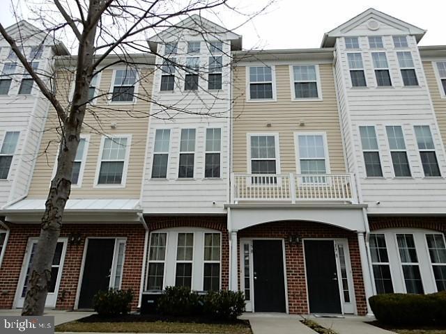 15B Iron Works, TRENTON, NJ 08611 (#NJME265364) :: Blackwell Real Estate