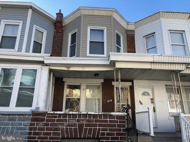 216 Rubicam Street, PHILADELPHIA, PA 19120 (#PAPH719640) :: Erik Hoferer & Associates