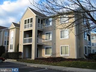 433 Silvia Street, EWING, NJ 08628 (#NJME265410) :: Ramus Realty Group
