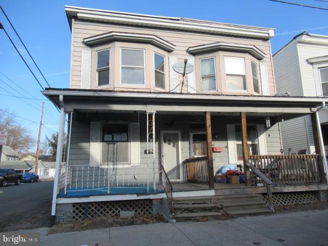 101 North Street, MILLERSBURG, PA 17061 (#PADA106792) :: ExecuHome Realty