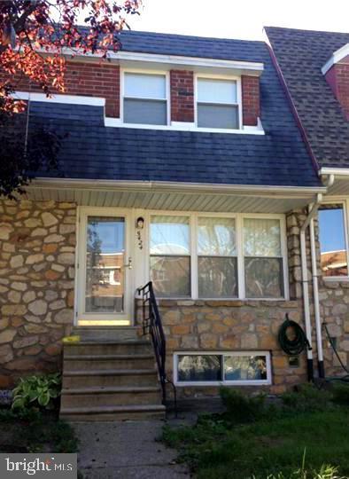 5424 Vicaris Street, PHILADELPHIA, PA 19128 (#PAPH719826) :: Ramus Realty Group