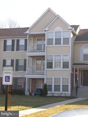 613 Deering Road 1G, PASADENA, MD 21122 (#MDAA374992) :: Colgan Real Estate