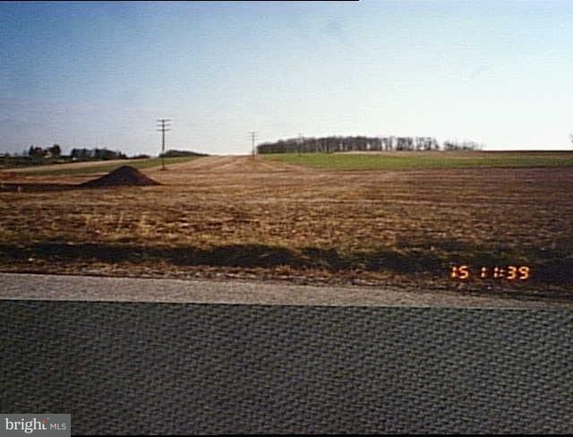 LOT 5 Coal Hill Road #5, STEWARTSTOWN, PA 17363 (#PAYK110570) :: The Craig Hartranft Team, Berkshire Hathaway Homesale Realty
