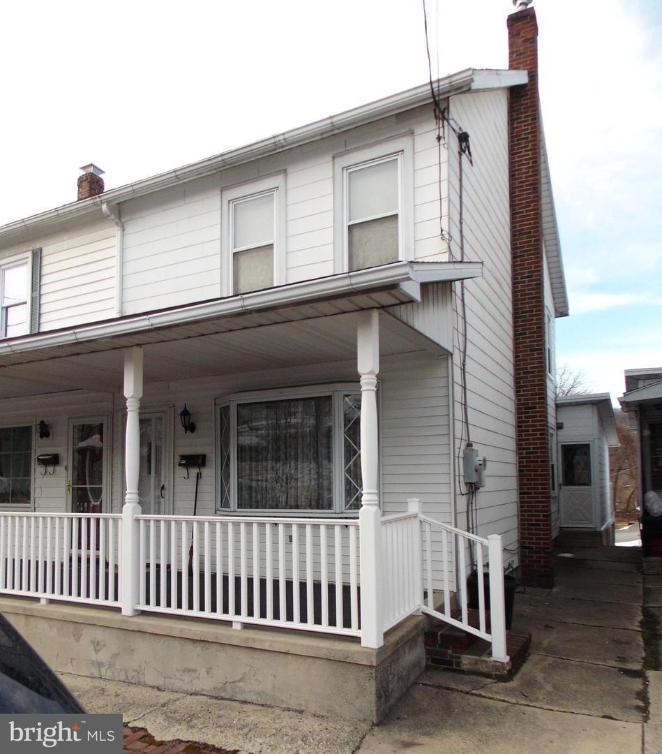 417 Patterson Street - Photo 1
