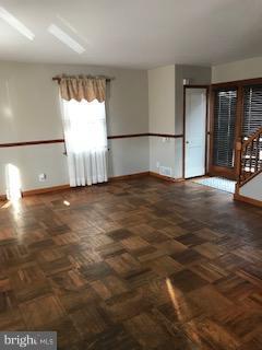 419 Inman Terrace, WILLOW GROVE, PA 19090 (#PAMC552430) :: Colgan Real Estate