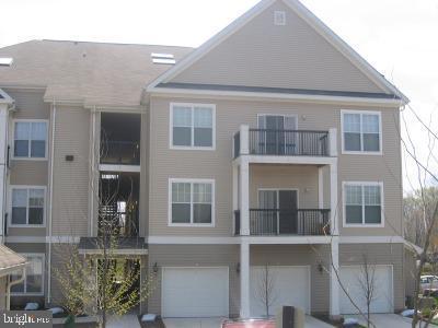 5124-H Brittney Elyse Circle, CENTREVILLE, VA 20120 (#VAFX994486) :: Cristina Dougherty & Associates