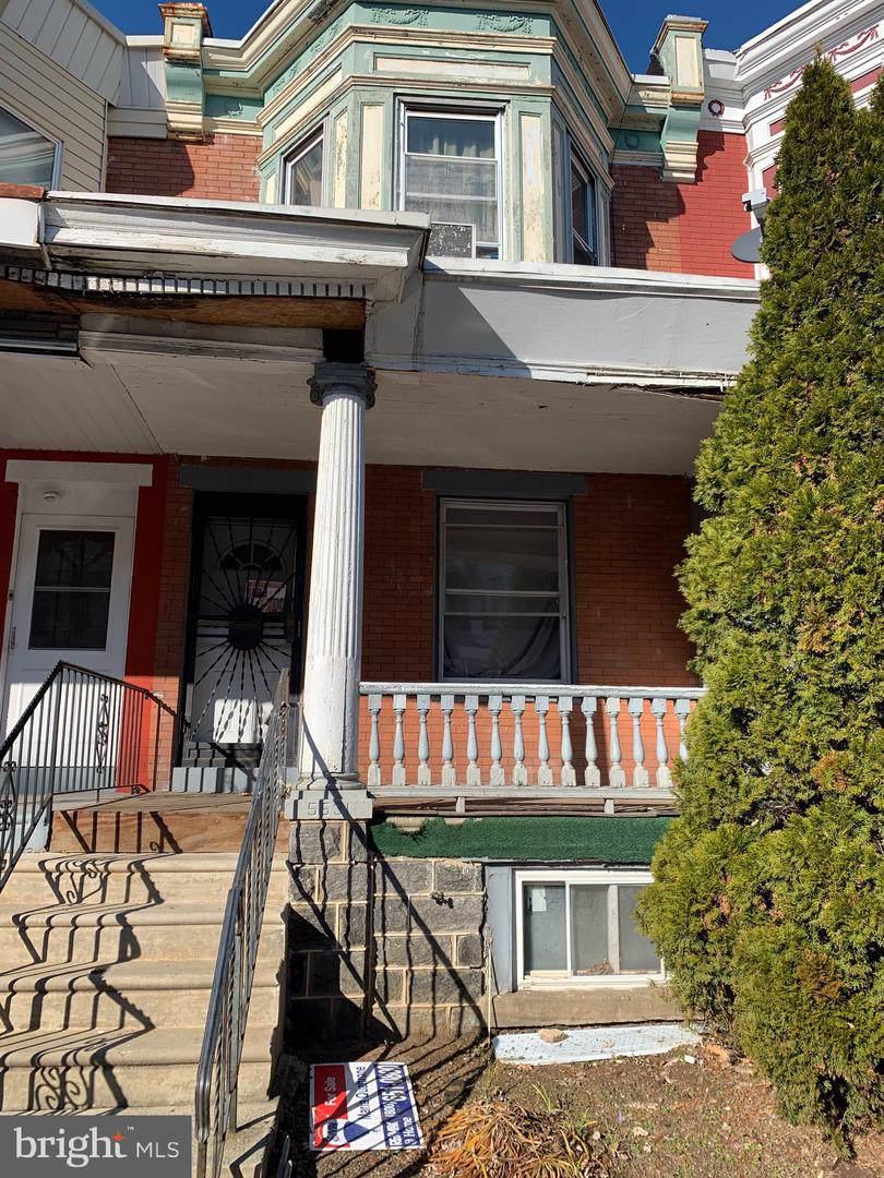 5531 Broomall Street - Photo 1