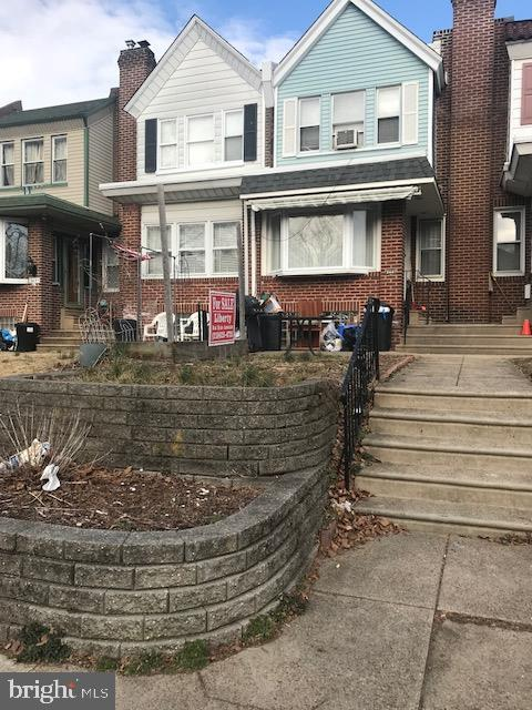 3441 Friendship Street, PHILADELPHIA, PA 19149 (#PAPH720448) :: Remax Preferred | Scott Kompa Group