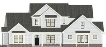 2015 Osprey Circle, MECHANICSBURG, PA 17050 (#PACB109472) :: Liz Hamberger Real Estate Team of KW Keystone Realty
