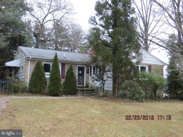 237 Sacred Heart Lane, REISTERSTOWN, MD 21136 (#MDBC432974) :: Great Falls Great Homes