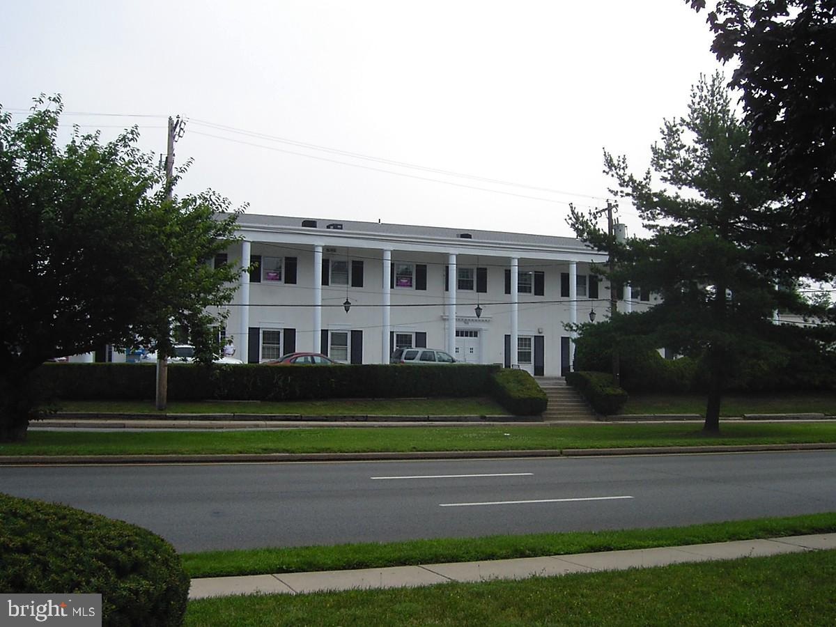301 West Chester Pike - Photo 1