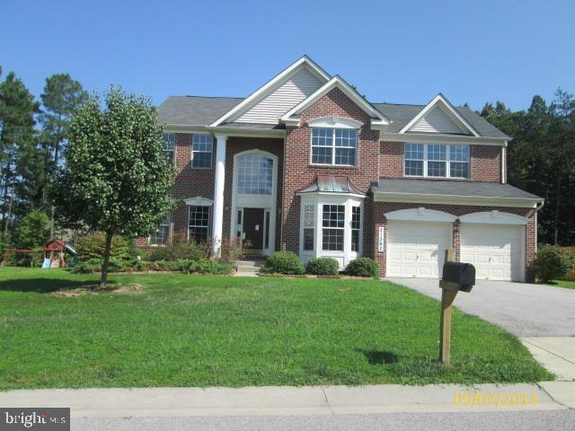 21342 Foxglove Court, LEXINGTON PARK, MD 20653 (#MDSM157742) :: Great Falls Great Homes