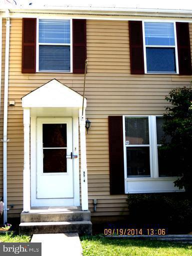 8514 Castlemill Circle, BALTIMORE, MD 21236 (#MDBC433144) :: Advance Realty Bel Air, Inc