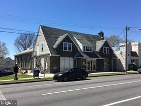 8000 West Chester Pike - Photo 1