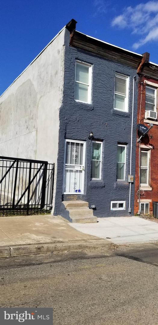 3957 Mount Vernon Street, PHILADELPHIA, PA 19104 (#PAPH722076) :: Remax Preferred | Scott Kompa Group