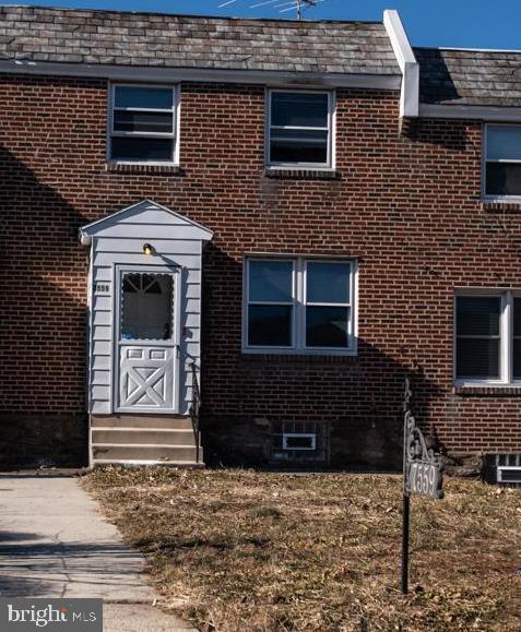 7559 Sherwood Road, PHILADELPHIA, PA 19151 (#PAPH722228) :: The John Wuertz Team