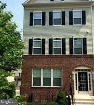 16836 Nuttal Oak Place #20, WOODBRIDGE, VA 22191 (#VAPW433828) :: The Putnam Group