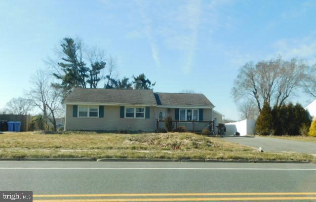 905 Mantua, SEWELL, NJ 08080 (#NJGL229960) :: Remax Preferred | Scott Kompa Group