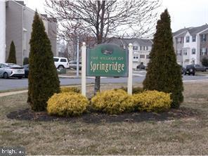 19 Shoemaker Street, SWEDESBORO, NJ 08085 (#NJGL230038) :: Remax Preferred | Scott Kompa Group