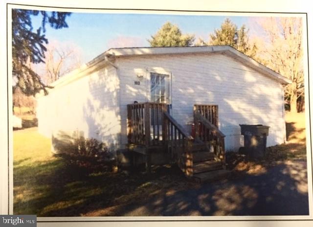 102 Circle Drive, NOTTINGHAM, PA 19362 (#PACT417098) :: Remax Preferred | Scott Kompa Group