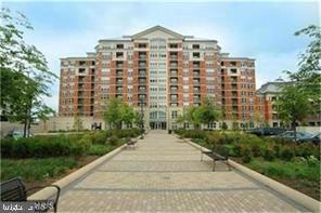 11760 Sunrise Valley Drive #716, RESTON, VA 20191 (#VAFX996446) :: Advon Group