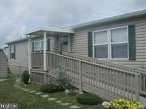 89 Broadwing Drive, HANOVER, PA 17331 (#PAAD105262) :: The Joy Daniels Real Estate Group