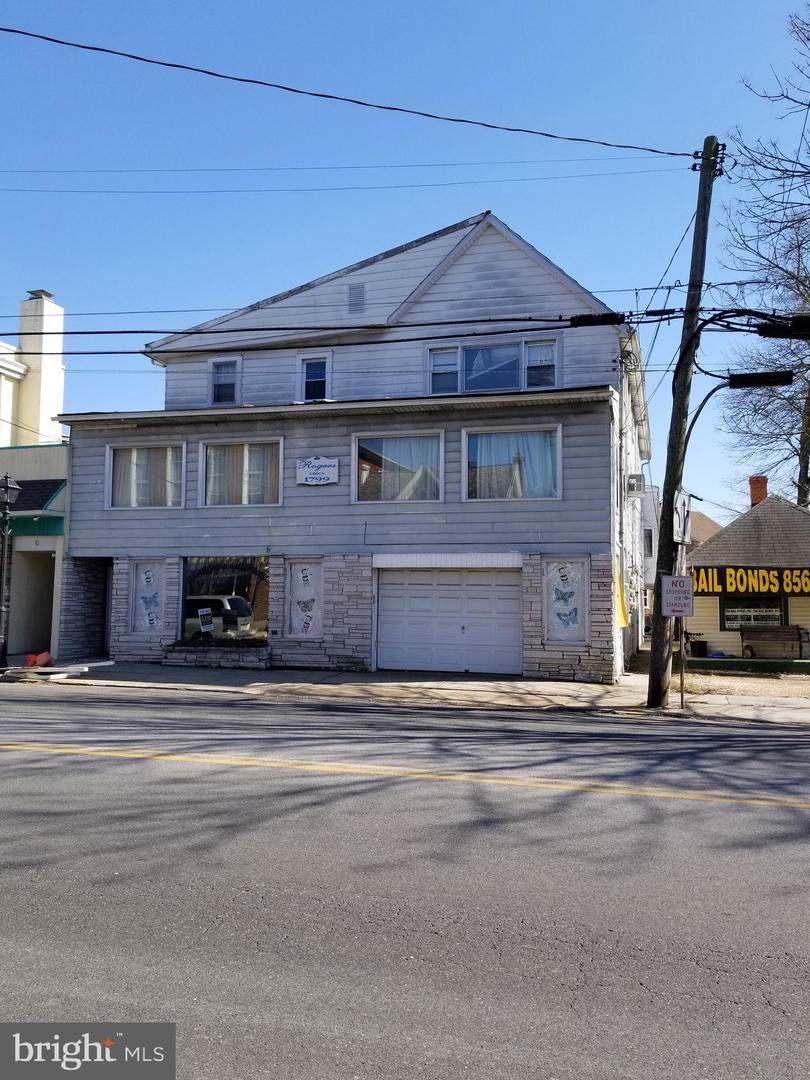 14-18 West Avenue - Photo 1