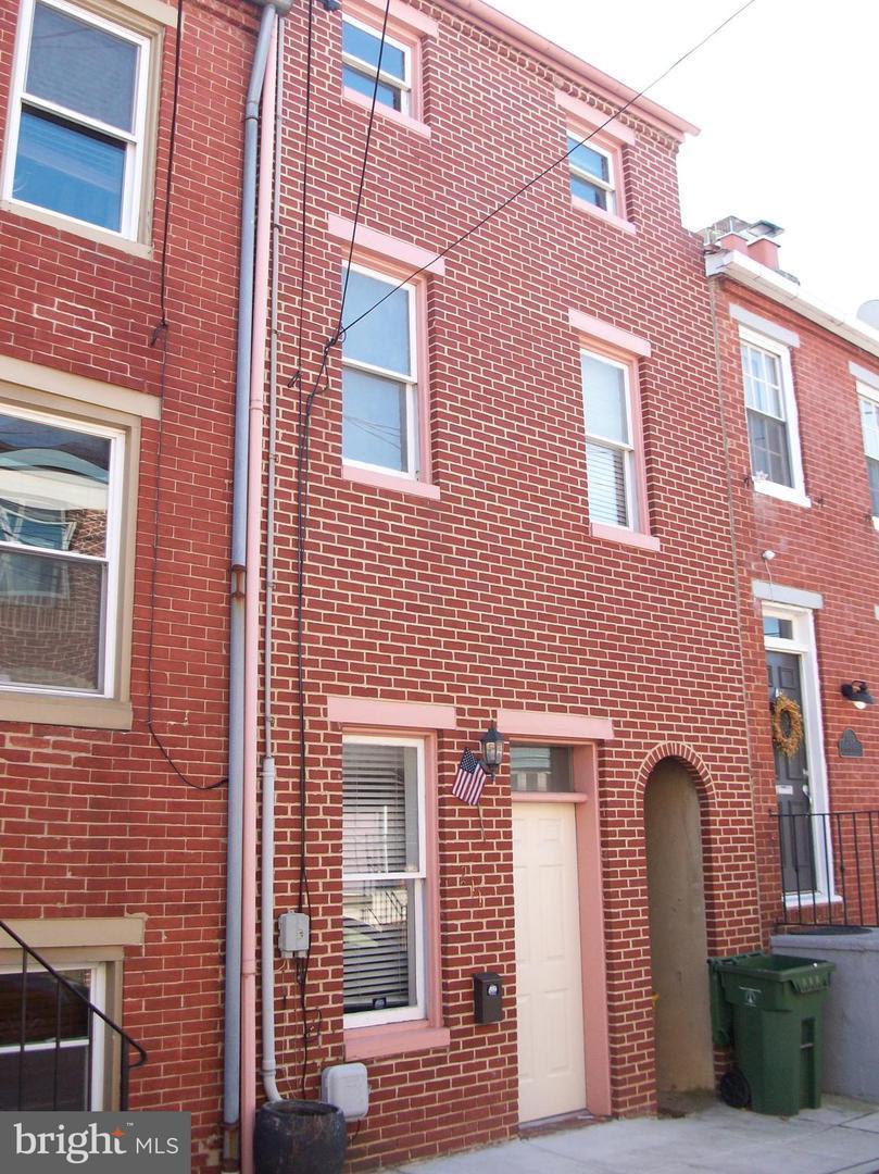 211 Grindall Street - Photo 1