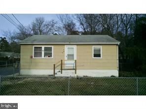 80 Eldridge Street, BROWNS MILLS, NJ 08015 (#NJBL324572) :: Remax Preferred   Scott Kompa Group
