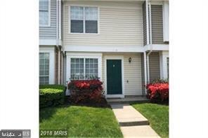 246 Coventry Square, STERLING, VA 20164 (#VALO354870) :: The Putnam Group