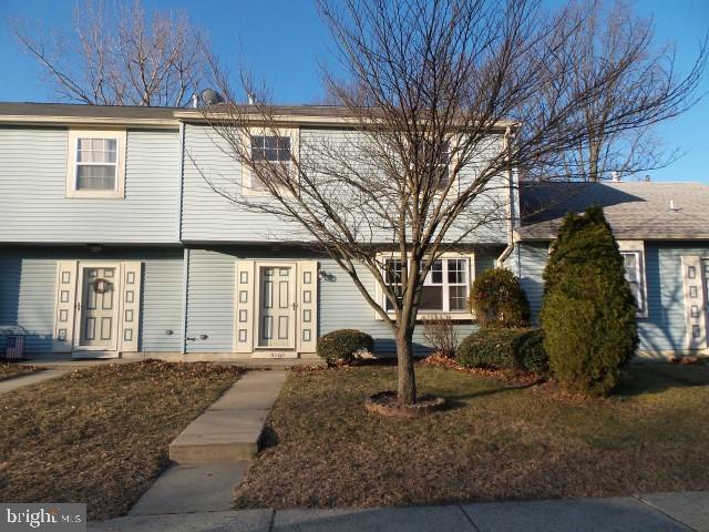 3605 Connecticut, PENNSAUKEN, NJ 08109 (#NJCD347994) :: Colgan Real Estate