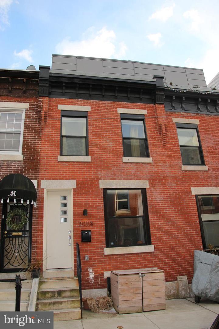 3008 Cabot Street - Photo 1