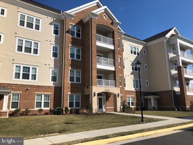 20640 Hope Spring Terrace #204, ASHBURN, VA 20147 (#VALO355002) :: Colgan Real Estate